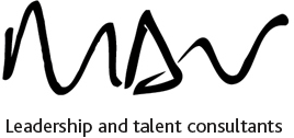 MDV | Leadership and talent consultants